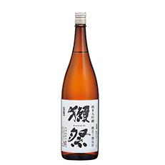 獺祭 3割9分 純米大吟醸