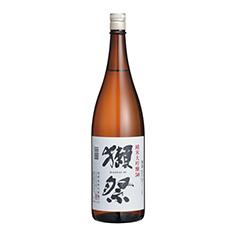 獺祭 50 純米大吟醸